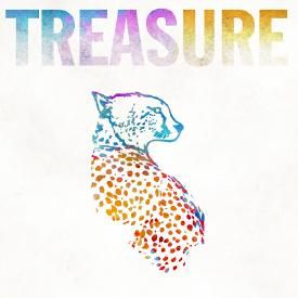 Treasure (TUNE DAY REMIX)
