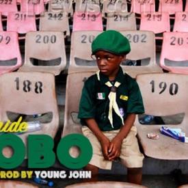 Bobo (Shakiti Bobo)