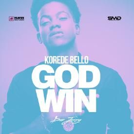 God Win (Instrumental)