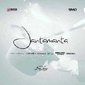 JantaManta