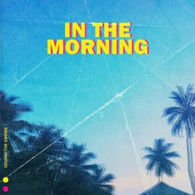 In The Morning | @LekkiSound