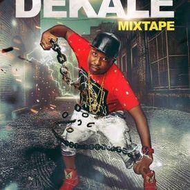 Dekale [Mixtape] - NG Mix