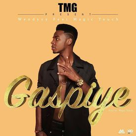 Gaspiye - Wendy feat MagicTouch