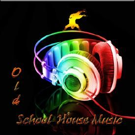Leo cave electro house club house old school uploaded by for Old school house music songs