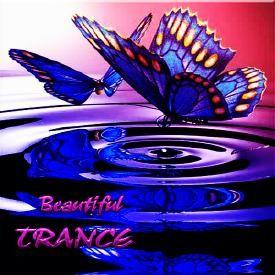Beautiful Trance