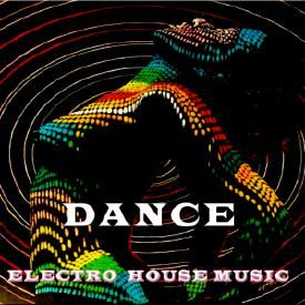 Dance Electro House music