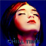 leo cave - Chill Time Cover Art