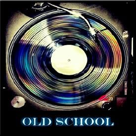 Old School House Music