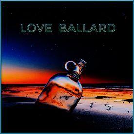 Love Ballard