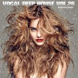 leo cave - Tum (Doo Doo Doo) (Green Cherry Mix) Cover Art
