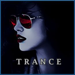 leo cave - Vocal Trance Cover Art