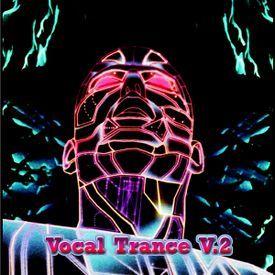Vocal Trance V.2