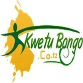 Kimbunga Mchawi Ft Cat P - Ibaki Kwao Stori | kwetubongo.co.tz
