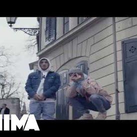S4MM X BUTA - Cash InOut ( Official Video )