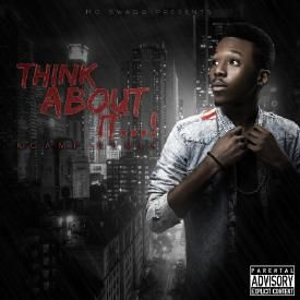 Think About It (KCamp Remix)