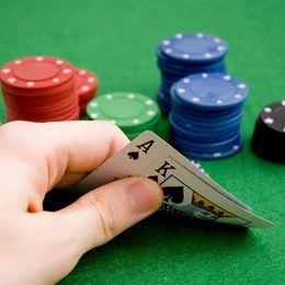 Leosims - The Live Casino Games Trap Cover Art