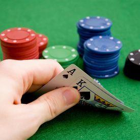 The Live Casino Games Trap