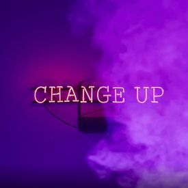 SEVENTEEN LEADERS - CHANGE UP