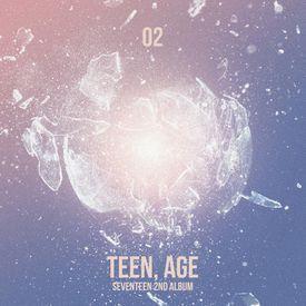 SEVENTEEN - 박수 (Clap)