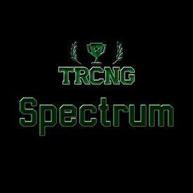 TRCNG - Spectrum