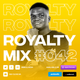 Royalty Mix #042 (November Edition) Guest Mix by M.K Clive