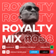 Royalty Mix #038 (July Edition) Mixed By Leroyale The Deejay