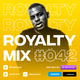 Royalty Mix #042 (November Edition) Guest Mix by Musa Keys