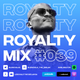 Royalty Mix #039 (August Edition) Mixed By Leroyale The Deejay