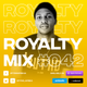 Royalty Mix #042 (November Edition) Guest Mix by Titan