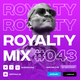 Royalty Mix #043 (December Edition) By Leroyale