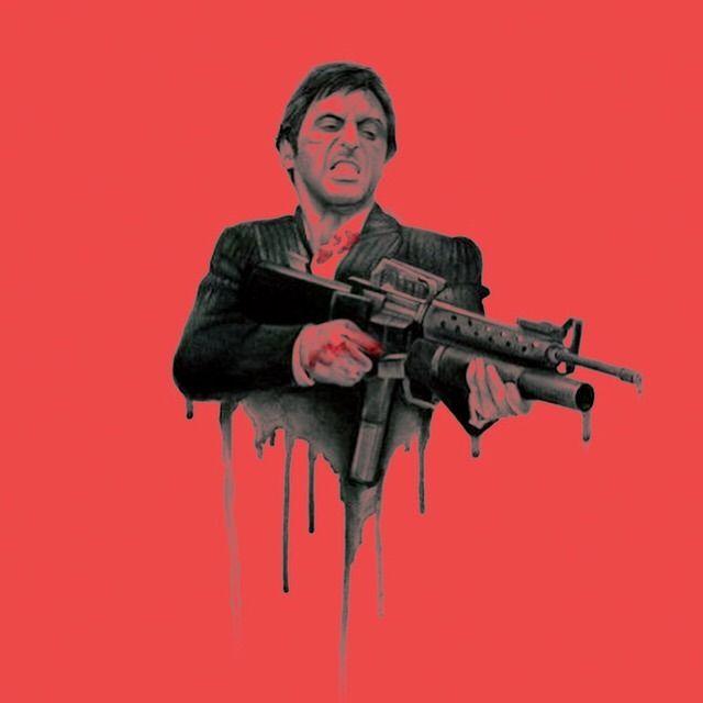Bad Guy (REMIX) #SINNERSUNDAY