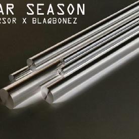 Bar Season