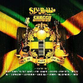 Bridges (feat. Chronixx)
