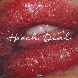Hooch Dial