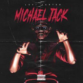 Michael Jack