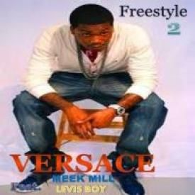 Versace (Freestyle 2)