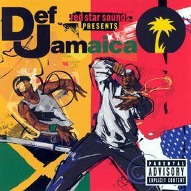 "Na Na Na Na (Dancehall Remix) (Dj Platinum ""SHORT EDIT"" Extended Intro Mix"
