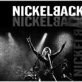 rockstar [official]