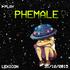 Phemale