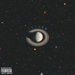 Lgn - Saturn Cover Art