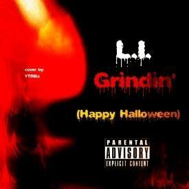 Grindin' (Happy Halloween)