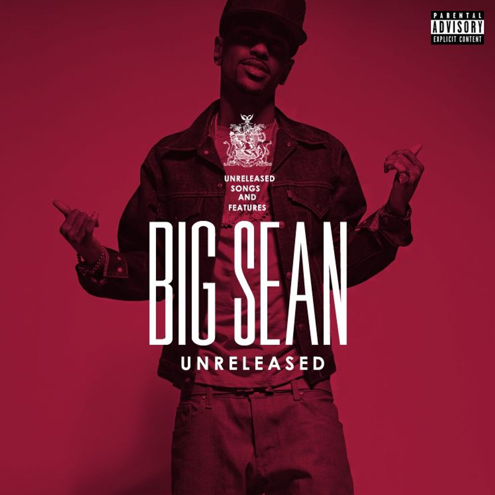 Get It In by Big Sean from liamh1017: Listen for free