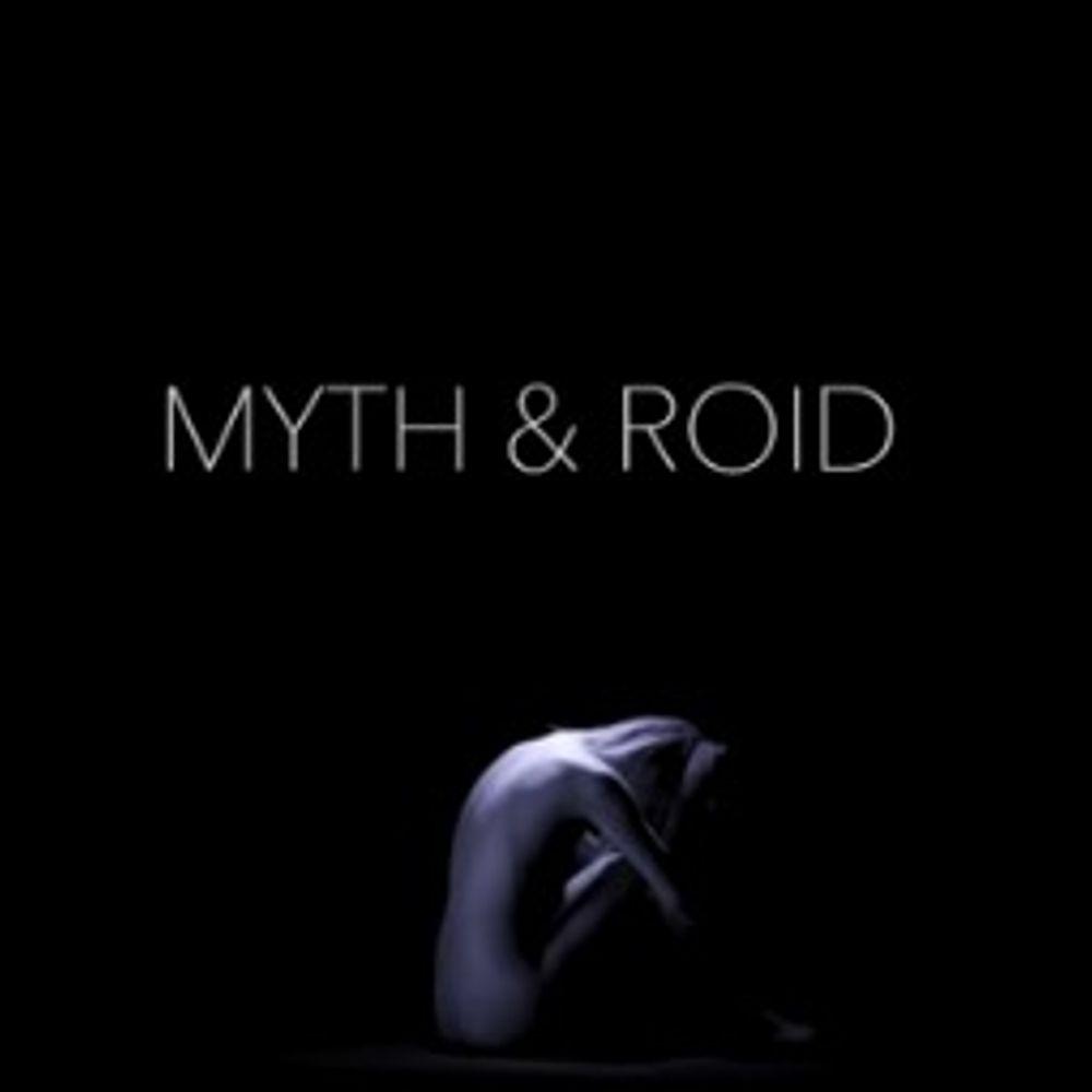 & roid myth