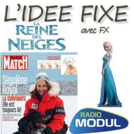 fix la reine des neiges uploaded by fix download. Black Bedroom Furniture Sets. Home Design Ideas