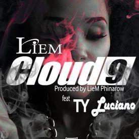 Cloud9-