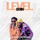Level B3n