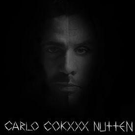 Bushido & Fler - Intro (CCN IV) (Remix).mp3
