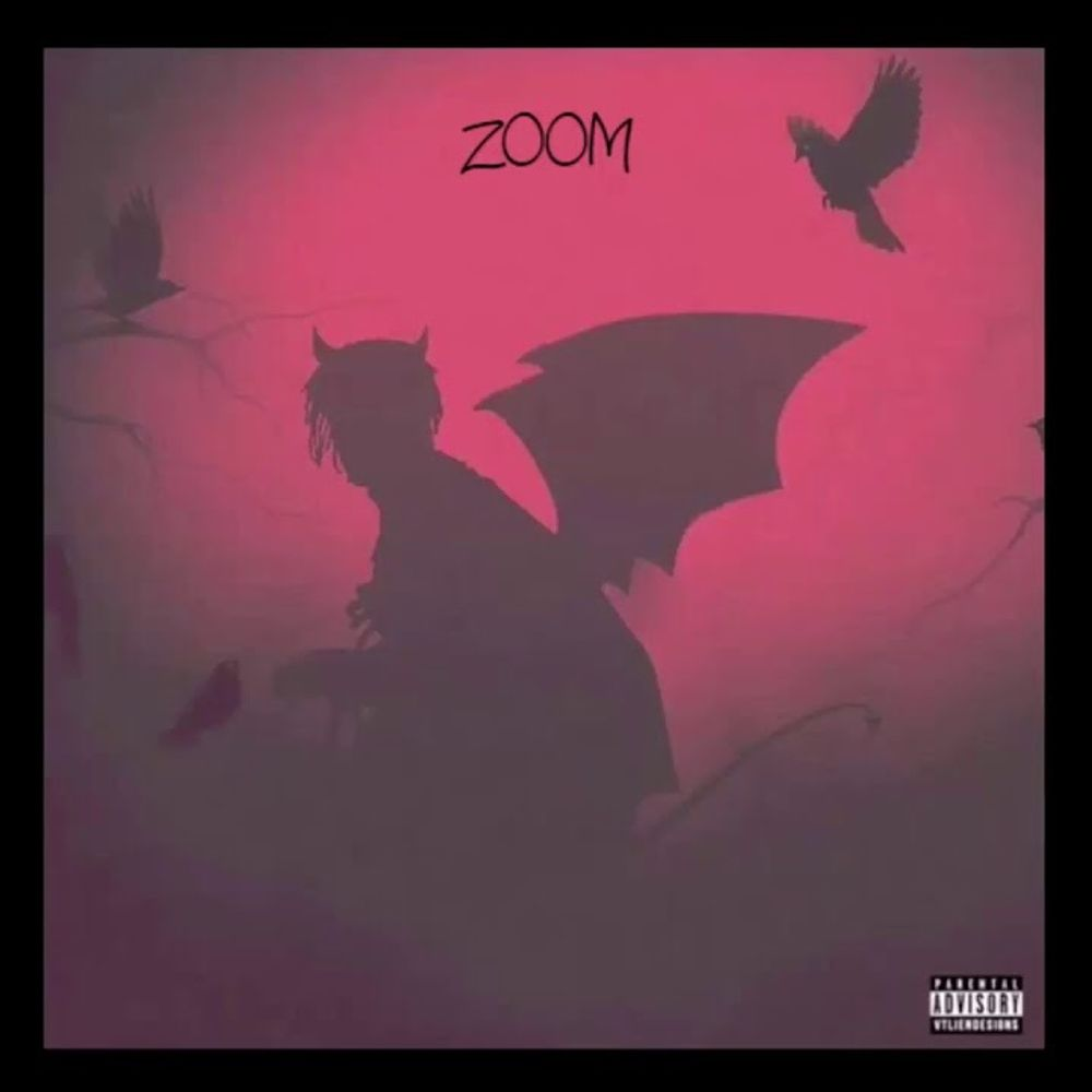 Lil Uzi Vert - Zoom (Official Audio) by Lil Uzi Vert from