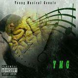 Lil Bo - 2 Pistol Cover Art