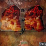 Lil Bo - BoBoWay Cover Art